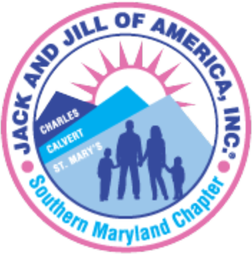 Jack And Jill Of America Southern Maryland Chapter